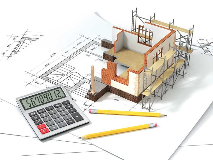 Building-construction-money